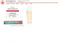 brauerei-karbacher.ch