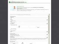 gaspreisvergleich.org