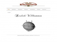 kirchenfeld.ch Thumbnail