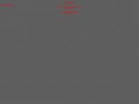 fips-dog.de