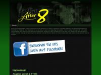 After-8.com