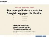 stoerfall-atomkraft.de