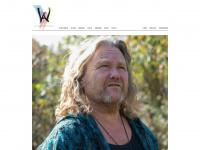 wannicke.de Webseite Vorschau