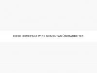 patrick-dahlemann.de
