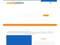 030-workstation.de Thumbnail