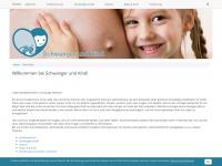 schwangerundkind.de