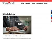 Schweizerzeit.ch