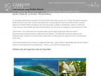 seychelles-evasion.de
