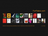 funfabric.com
