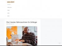 michas-stoffecke.de