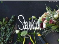 steinbach-floristik.de