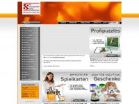 schnappschussverlag.de