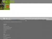 vcg.de