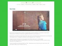 sommergolfcamp.de