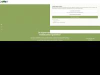 dorfhotel.com