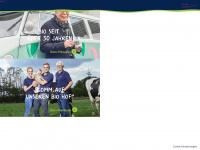 soebbeke.de