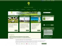 golfclub-am-meer.de