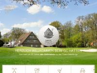 golfclub-hatten.de