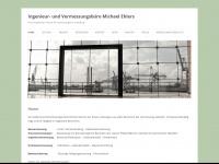 vermessungsbüro-hamburg.de