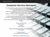 computer-service-herrmann.de
