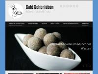 cafeschoenleben.de