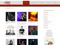 tonart-promotions.com