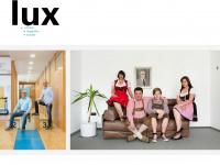 lux-fotografen.de