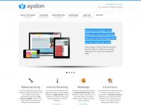 Ayalon.ch