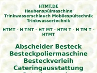 htmt.de