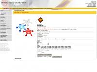 quadro.shop-website.de