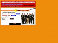 elchinger-brass-quintett.de Thumbnail
