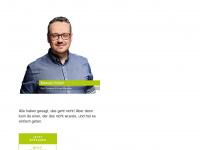 7gradplus.de Webseite Vorschau