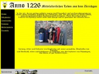 anno1226.ch