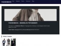 fashionboxx.net