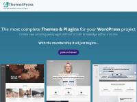 theme4press.com