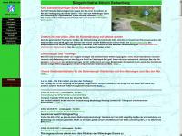 k6nein.de Webseite Vorschau