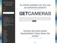 base-solution.de