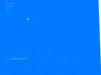 bmw-berlin-marathon.com