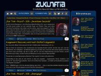 zukunftia.de Thumbnail