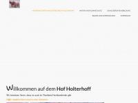 holterhoff.homepage.t-online.de