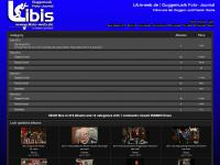 fotos.libis-web.de