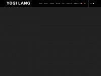 yogilang.com