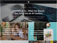 zbw-mediatalk.eu