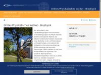 dpi.physik.uni-goettingen.de