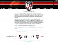 berliner-rugby-club.de