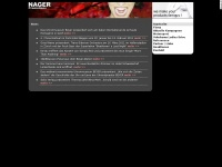 nager-promo.ch