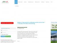 almwirtschaft.com