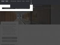 enttec.com