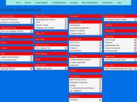 blaue-tische.de