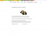schlurbi.de